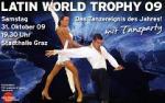 worldtrophyplakat_kl